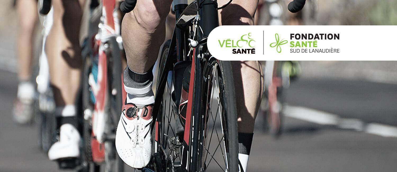 Vélo Santé 2021