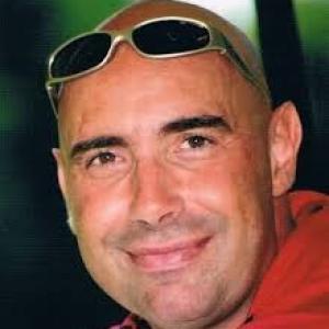 Marc Racette