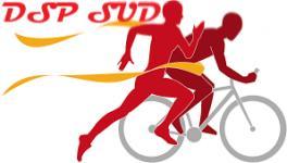 Logo DSP SUD