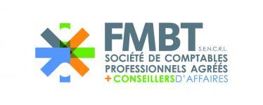 Logo F.M.B.T. s.e.n.c.r.l.