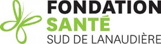 Logo Fondation SSL