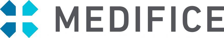 Logo Medifice